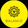 Balance