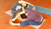 Bir - Partner practices