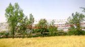Bir - Prayer Flags