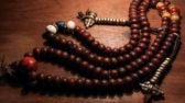 Bir - Rosary Beads
