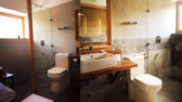 Lchang Nang Bath Room 1