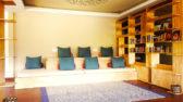 Lchang Nang Lounge