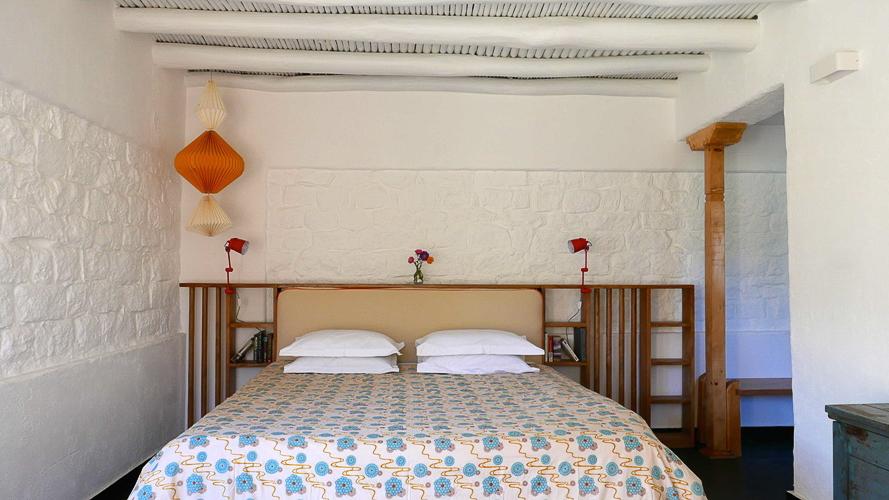 Lchang Nang Room 1