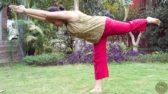 Practice in Gardens 2