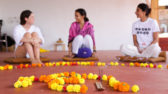 Rishikesh-Om & Prem