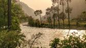 River Mori